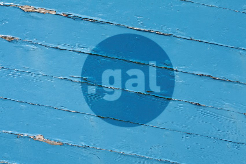 O 14 de xuño de 2013 botou a andar o dominio . gal.