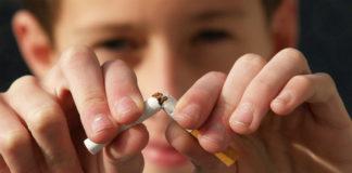 O estudo sinala que a exposición ao fume do tabaco aumenta o risco de infeccións bacterianas.