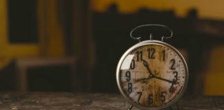 A posible fin do cambio de hora xerou un debate amplo na sociedade.