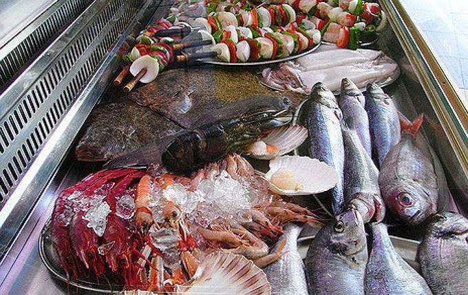A etiquetaxe errónea pode supoñer un risco para a saúde humana e a conservación das especies ameazadas. Foto: MNCN-CSIC.