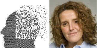 Sandra Barral investiga sobre o Alzheimer e os seus factores xenéticos de risco. Imaxe: CUMC.