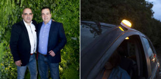 Creadores de help-flash: Jorge Costas, Jorge Torre.