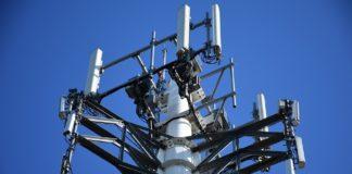 A alarma sobre as antenas de telecomunicacións non se corresponde co aumento de casos de enfermidades.