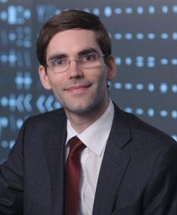 O investigador Tomás Palacios, do MIT. Foto: mtl.mit.edu.