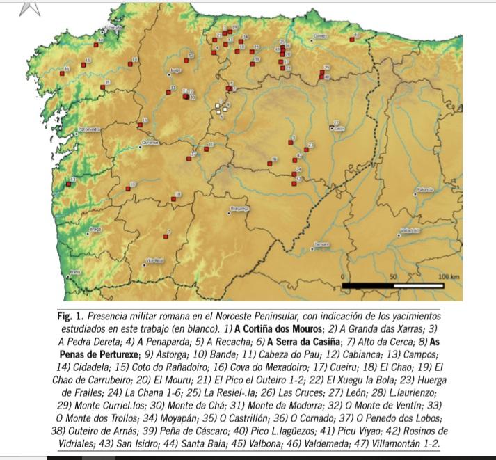https://www.gciencia.com/wp-content/uploads/2019/02/campamentos-extended-romanos-galicia.jpg