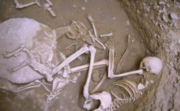 / Grup d'Investigació Prehistòrica, Universitat de Lleida