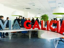 A sexta edición de ViaGalicia mantén aberto o prazo ata o 1 de abril.