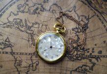 España mantén desde hai 80 anos o mesmo fuso horario e fai cambios de hora estacionais desde hai 45 anos.