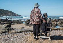"""O traballo publicado en """"Nature Medicine"""" podería ter importantes aplicacións no Alzheimer."""
