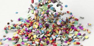 A 'adaptación' e resistencia, nalgúns casos, das bacterias aos antibióticos está a causar problemas de saúde pública que se poden agravar no futuro.