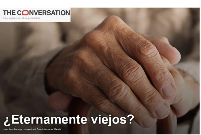 The Conversation publica artigos da comunidade académica e investigadora sobre temas de interese para a sociedade.