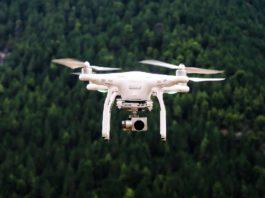 A aceleradora BFAero enmárcase na estratexia da Xunta para impulsar o sector dos vehículos aéreos non tripulados para uso civil.
