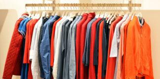 Baixo determinadas circunstancias de uso, certas prendas poden ser un risco para a saúde. Fonte: Pixabay