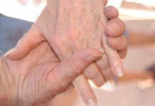 A eutanasia en España carece da regulación que si existe noutros países europeos.