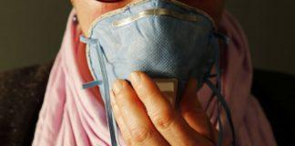 O TSXG argumenta que a sensibilidade química múltiple provocou a baixa laboral da funcionaria de Ourense. Foto: sqmgalicia.com.