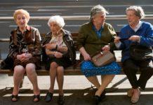 A dieta atlántica é, segundo os científicos, unha das claves da lonxevidade galega. Fonte: Sandra Moares.