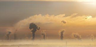 A proposta dos científicos de Stanford podería mitigar de forma global o efecto invernadoiro.