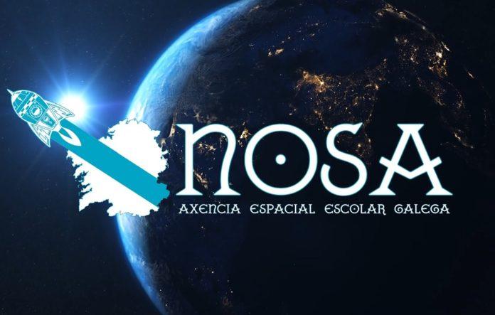 A sonda galega tiña previsto o seu lanzamento para este venres 10.