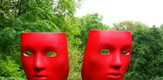 A investigación subliña a falta de literatura científica en España sobre a aplicación do teatro á saúde mental.