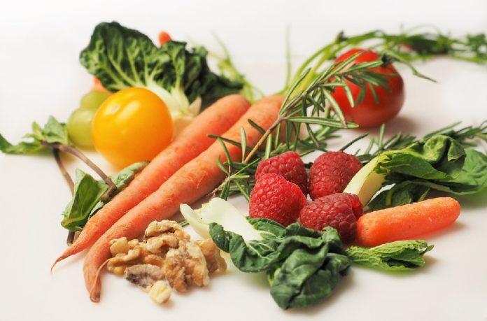 Cómpre ter en conta as posibles eivas nutritivas nun réxime vegano.