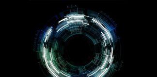 A intelixencia artificial ofrece importantes desafíos para a universidade e o resto do sector educativo.