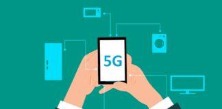 A rede 5G en Galicia estará dispoñible desde este venres nas zonas céntricas de Vigo e A Coruña.