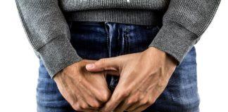 O tamaño do pene humano débese a longas e complexas causas evolutivas.