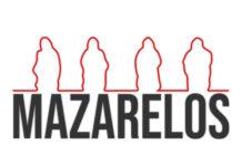 A revista Mazarelos naceu a partir da idea de alumnos de Historia da USC.