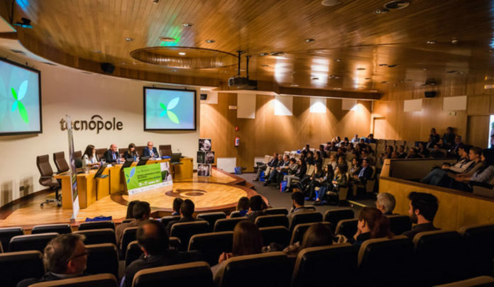 Foto: fest.agrobiotech.gal.