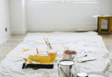 Os investigadores recomendan desenvolver as actividades de bricolaxe e semellantes con protección e en lugares ventilados.