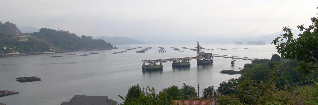 https://www.gciencia.com/wp-content/uploads/2019/12/Vigo_Galicia_3.jpg