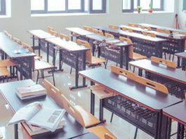 O informe PISA avalía o rendemento de ciencias, matemáticas e lectura nas aulas.