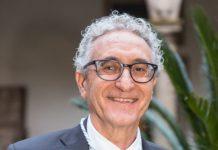 O investigador da USC Arturo López Quintela lidera Bac-To-Fuel. Foto: RAGC.