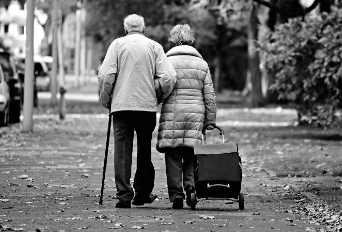 O avance da ciencia e o envellecemento da poboación provocan un aumento do número de afectados por doenzas crónicas.