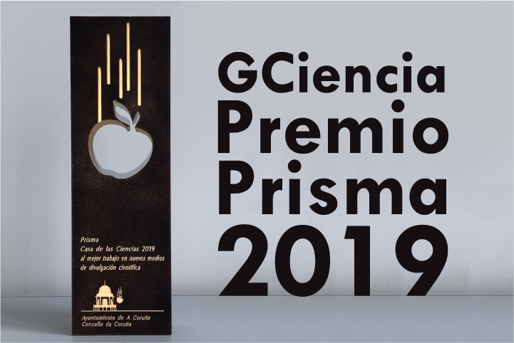 Premios Prisma