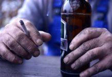 Os hábitos e condicións de vida inflúen, ademais da xenética, para a maior predisposición dos homes ao cancro.