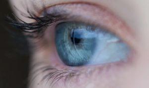 O método analiza os niveis de hipoxantina, potasio ou urea no humor vítreo dos ollos.