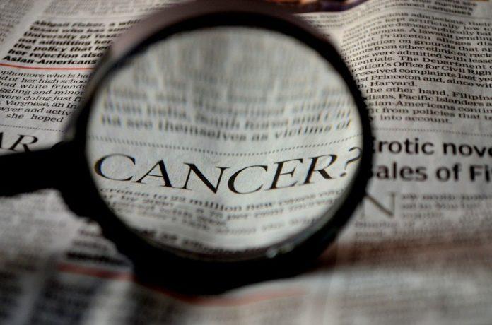 O 4 de febreiro celébrase o Día Mundial contra o cancro.