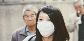 Medir a capacidade de contaxio das epidemias é clave para atallalas.