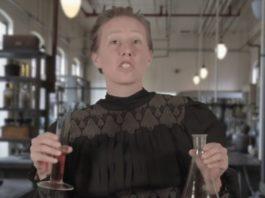 Video efecto Matilda.