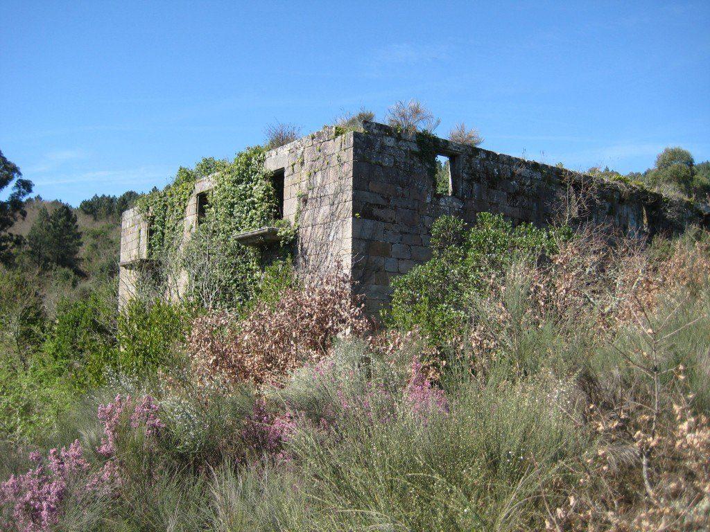 Foto: patrimoniogalego.