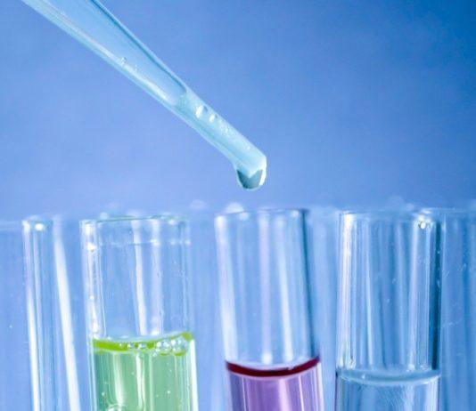 O ensaio probará combinacións de fármacos en miles de pacientes de máis dunha decena de países.