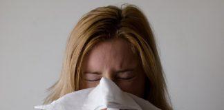 Máis de 1.500 persoas tiveron que ser hospitalizadas no que vai de campaña debido ao virus da gripe.