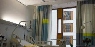 A triaxe de pacientes é un momento complicado durante a pandemia.