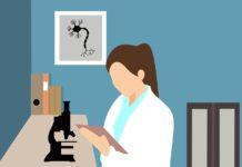 A pandemia fixo sementar tamén dúbidas sobre o traballo dos investigadores desde algúns sectores.