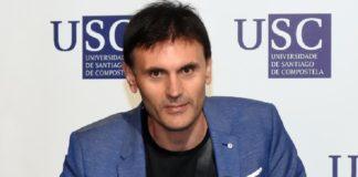 Jorge Mira é o coordinador do proxecto Predico, que involucra a científicos galegos e portugueses, e que acaba de ser financiado polo ISCIII. Foto: Santi Alvite.