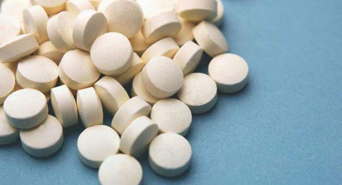 O litio é un elemento que adoita usarse en trastornos mentais.