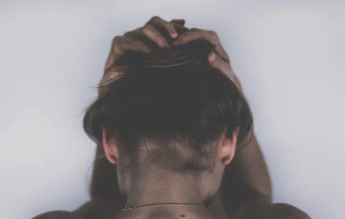 As cefaleas asociadas á Covid-19 teñen diferentes causas.