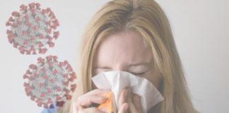 O novo estudo reforza a idea de que a exposición previa a outros coronavirus pode mellorar a inmunidade do organismo fronte ao SARS-CoV-2.