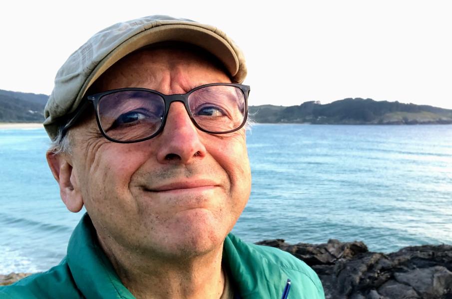 Juan Rodríguez Silvar.